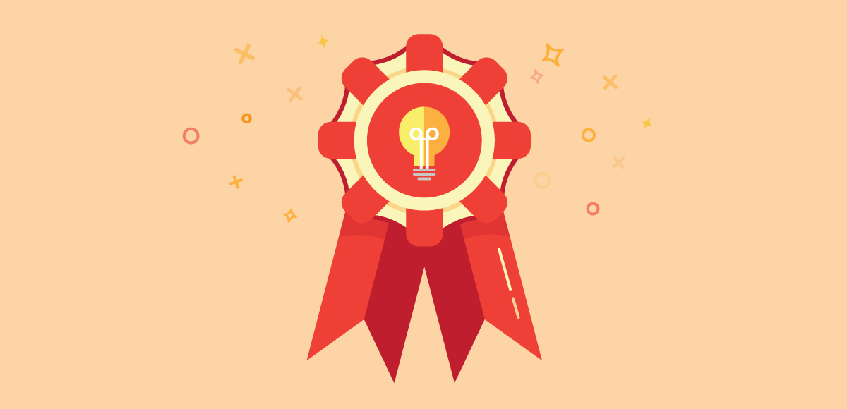 Ribbon_Award_1