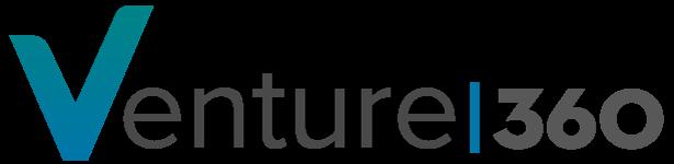 Venture360